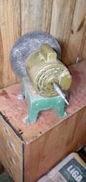 Motor monofásico 110v