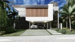 Casa à venda no condomínio Quintas da Colina 2