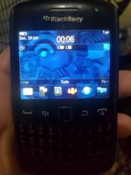 Blackberry 9360