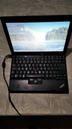 Notebook Lenovo x200