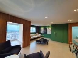 Apartamento com vista panorâmica no Santa Dorotéia