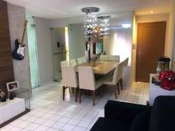 Título do anúncio: Apartamento com 3 dormitórios à venda, 74 m² por R$ 200.000,00 - Nova Parnamirim - Parnami