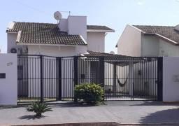 Casa para Venda, Santa Rita, 3 dormitórios, 1 suíte, 1 banheiro
