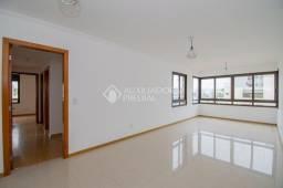 Apartamento para alugar com 3 dormitórios em Higienopolis, Porto alegre cod:227251