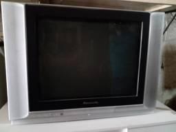 TV Panasonic