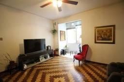 Apartamento em Santa Cecília