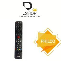 controle Philco smart