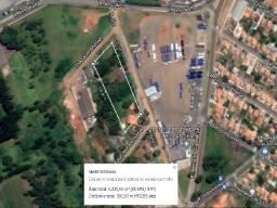 Oportunidade! Terreno com 4.258,62 m² abaixo do valor de mercado em Ponta Grossa/PR.