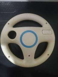 Volante Nintendo Wii Usado