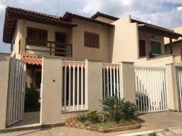 Casa á venda, 4 quartos, 2 suítes, 2 vagas, Jardim Riacho das Pedras - Contagem/MG