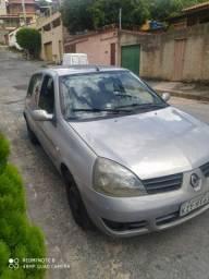 Clio 1.6 06/06 flex