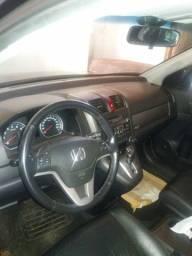 HONDA CR-V 2011 AUTOMATICA 4X4