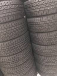 hiper grande durabilidade pneus remold