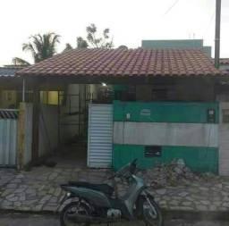 Paulo carpintero de telhados e coberta pregolado mao francesa