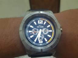 Relógio Technos Connect Original