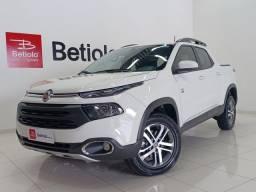 Título do anúncio: Fiat Toro FREEDOM 2.0 AT9 4X4 2019 4P