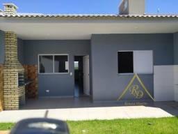 Título do anúncio: Casa para Venda em Paiçandu, Cidade Jardim, 2 dormitórios, 1 banheiro, 1 vaga