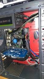 PC Gamer i7 7700/16 Gb Hyperex!!!