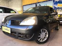Renault Clio 1.6 Completo 2008
