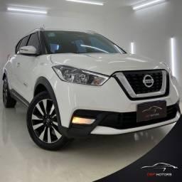 Título do anúncio: Nissan Kicks 1.6 SV 2020 (( IPVA 2021 PAGO ))