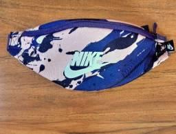 Pochete Nike