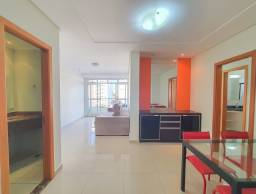 Apartmento Edf Agata