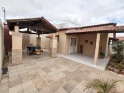 Casa Vila Débora 10x20 - Líder Imobiliária
