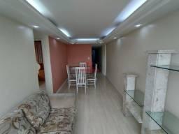 Título do anúncio: Ótimo apartamento de 02 Quartos em Irajá