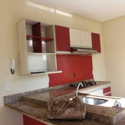 Casa com 1 suíte e 2 quartos em Eunapolis
