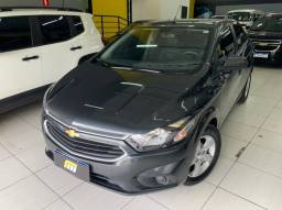 Chevrolet Prisma LT 1.4 Automático 2019