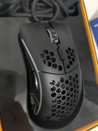 Mouse Glorious Model D- Ultralight
