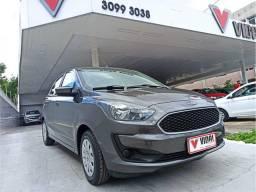 Ford KA SE 1.0 HA - THIAGO 83- *