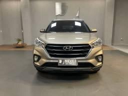 Título do anúncio: Hyundai Creta Pulse Plus 2020