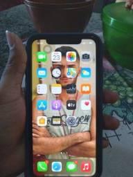 Vendo iPhone 11 64GB