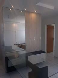 PortoAluga Apartamento Cond Vilage Leste 3