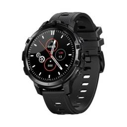 Título do anúncio: Smartwatch Octa-Core Zeblaze Thor 6
