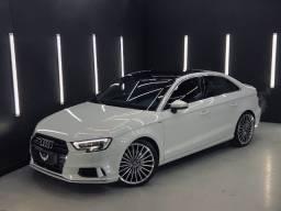 Título do anúncio: Audi A3 Performance