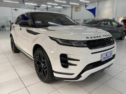 Land Rover Evoque 2.0 P300 R-Dynamic HSE