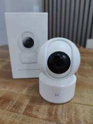 Camera Xiaomi 360°
