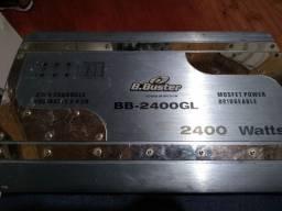 Módulo B-Buster 2400gl