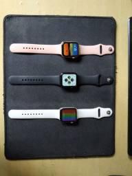 Relógio Smartwatch W26+ Oportunidade