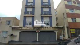 Apartamento à venda com 2 dormitórios em Centro, Ponta grossa cod:02950.9267