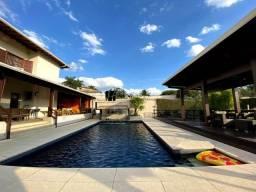 Casa à venda com 5 dormitórios em São luiz, Belo horizonte cod:8102