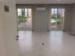 Loja comercial à venda em Moema, São paulo cod:REO96247
