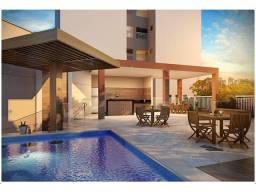Apartamento à venda com 3 dormitórios em Benfica, Fortaleza cod:REO206733