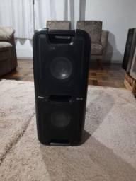 caixa de som philco pcx5501n effects