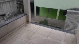 Casa à venda, 4 quartos, 1 suíte, 10 vagas, Petrolândia - Contagem/MG