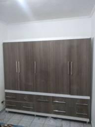 Montagem e desmontagem de móveis em geral ,preço justo