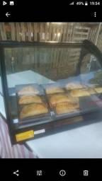 Vendo estufa nova