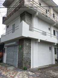 Alugo Apartamento de 1/4 c/35m2
